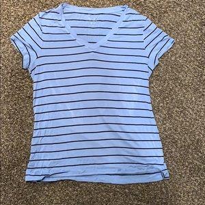 APT 9 t shirt